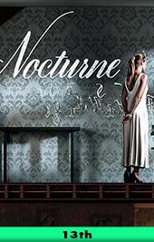 nocturne prime vod