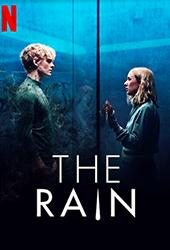 the rain movie poster vod