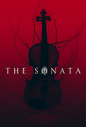 the sonata movie poster vod