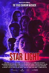 star light movie poster vod