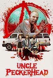 uncle peckerhead movie poster vod