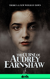 the curse of audrey earnshaw movie poster vod