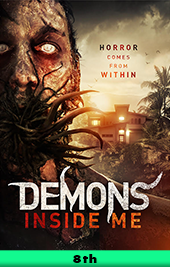 demons inside me movie poster vod