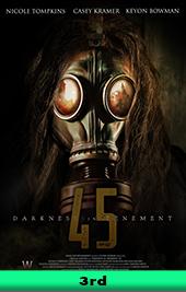 darkness in tenement 45 movie poster vod