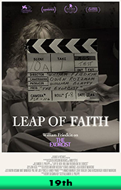 leap of faith movie poster vod