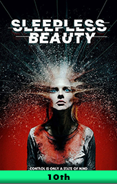 sleepless beauty movie poster vod
