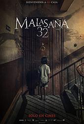 32 malasana street vod