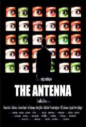 the antenna vod