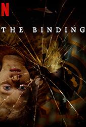 the binding netflix vod