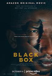 black box vod prime