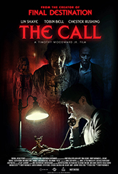 the call vod