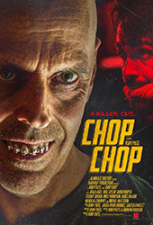 chop chop vod