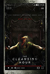 the cleansing hour vod shudder
