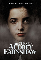 the curse of audrey earnshaw vod