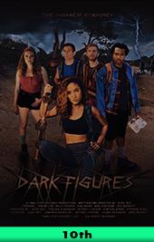dark figures movie poster vo