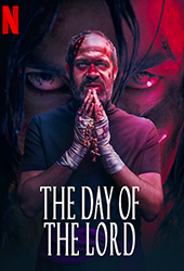 they day of the lord netflix vod