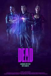dead vod