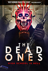 the dead ones vod
