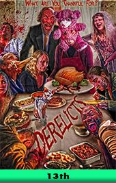 derelicts movie poster vod