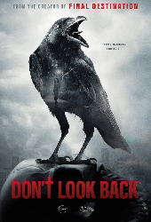 dont look back vod