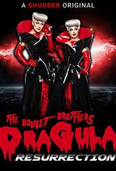the boulet brothers dragula vod shudder
