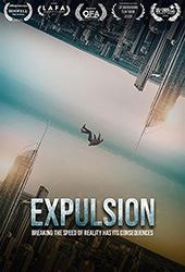 expulsion vod
