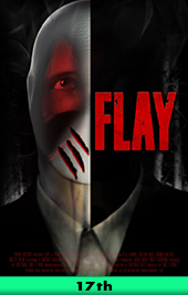 flay movie poster vod