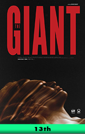 the giant movie poster vod