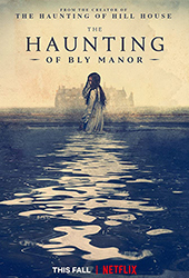 the haunting of bly manor vod netflix