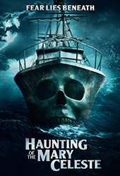 haunting of the mary celeste vod