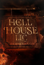 hell house llc directors cut vod