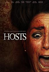 hosts vod