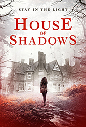 House of Shadows vod