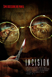 incision vod