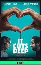 it cuts deep movie poster vod