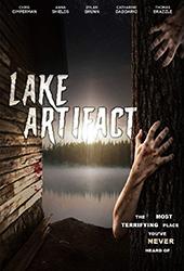 lake artifact vod