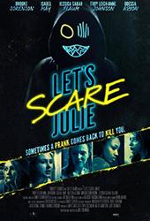 lets scare julie vod