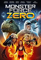 monster force zero vod