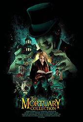 the mortuary collection vod shudder