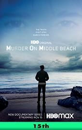murder on middle beach vod hboxmax