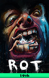 rot movie poster vod