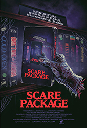 scare package vod