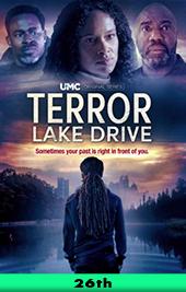 terror lake drive vod umc