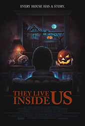 they live inside us vod