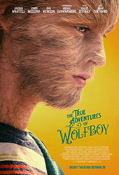 the true adventures of wolfboy vod