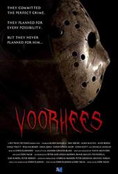 vorhees fan film vod