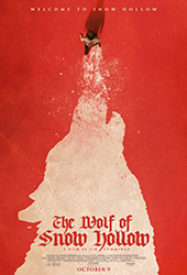 the wolf of snow hollow vod