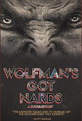 wolfman's got nards vod