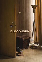 the bloodhound movie poster vod