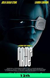 come true movie poster vod